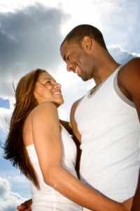 Dating and mating services 4
