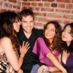 Flirting With Women – Advice and Expert Suggestions