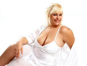williamsville bbw dating site Find bbw in your local area for free welcome to findbbw -where we hook you up with big beautiful women for sex-findbbw is a free adult dating site aimed at bbw and men who love them and yes when we say bbw of course we are talking about sexy big beautiful women, those luscious, voluptuous, plus size ladies with lots of.
