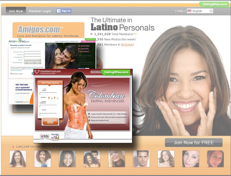 photo: dating tips latin dating services
