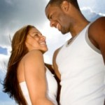 Dating Between Races: The Best Sites for an Interracial Romance