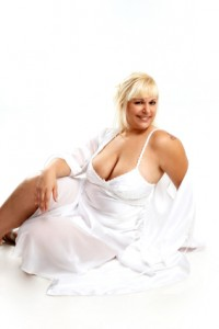 alabama bbw big & beautiful dating website Bbwdatinglovecom is a leading bbw dating site for big beautiful women and bbw admirers interested in serious bbw dating search our bbw personals and browse through 1000s of profiles.