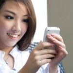 Asian Dating Sites: Top 5 Recommended