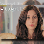 5 Websites for Cougar Dating