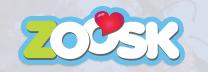 Facebook App for Zoosk