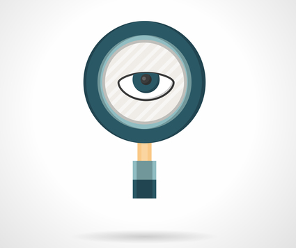 spying_apps